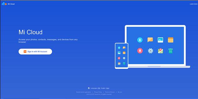 Cara Mengatasi Kartu SIM Anda Tidak Diaktifkan HP Xiaomi