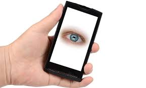 Is It Possible to Spy on Someone through Their Phone Camera