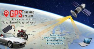 5 Tips on How to Track A Cell Phone Location Without Installing Software