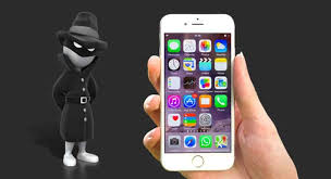 Best Wireless Spy Camera for iPhone & Android