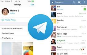 How to Hack Telegram Account Online Free