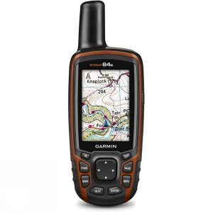Part 1. Can I Track A Cell Phone Location Without Installing Software