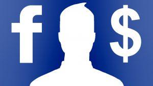 Keep an eye on your Boyfriend's Facebook through AppSpy