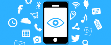 Top 8 Remote Spy App/Software for Android & iPhone