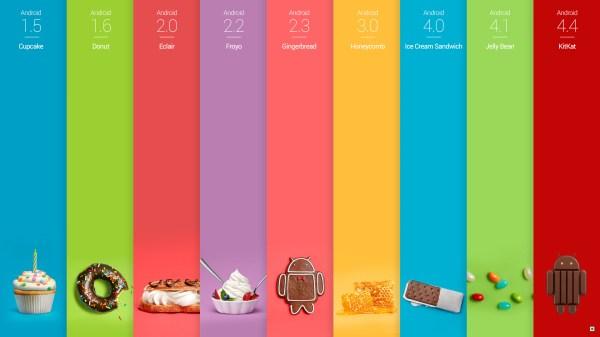 android_4.4_kitkat-3