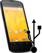 SAMSUNG Android USB Device Driver Download