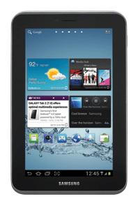 Samsung Galaxy Tab S2 USB Drivers Download
