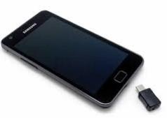 Samsung Galaxy S USB Driver (64 bit) 1 3 450 0 64 bit
