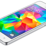 Samsung Galaxy Grand Prime USB Driver Download