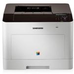 Epson WorkForce Pro WF-4720 Printer Drivers Download