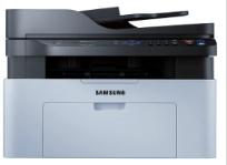 Samsung Xpress M2070FW Driver Download