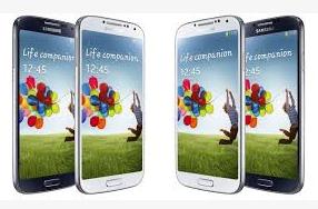 Samsung Galaxy S4 Windows Drivers Download 32/64bit