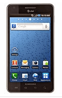 Samsung Infuse 4G Drivers Download