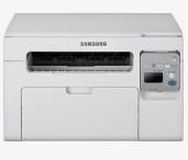 Samsung SCX-3405W Driver Download