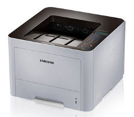 Samsung SL-M3870FD Driver Download