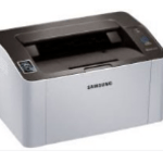 Samsung Xpress M2820ND Driver Download