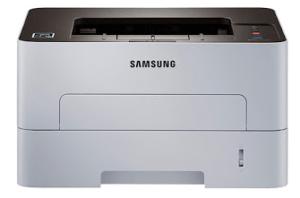Samsung Xpress M2830DW Driver Download