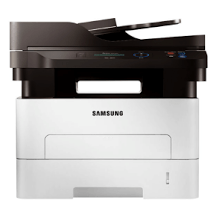 Samsung Xpress M2875FW Driver Download