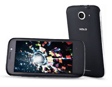Xolo A700 Usb Driver Download | Android Supports