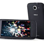 Xolo A700 Usb Driver Download