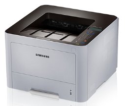 Samsung CLP-500N Driver Download