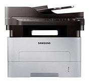 Samsung SL-M2870FW Driver Download