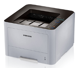 Samsung SL-M3820ND Drivers Download