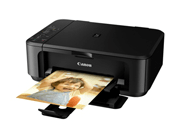 Canon MG2270 Driver Download