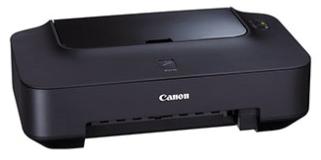canon pixma ip2772 printer software free download