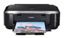 Canon Pixma IP3680 Driver Download