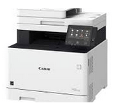 Canon imageCLASS MF733Cdw Drivers Download