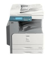 Canon MF7200C Driver Download