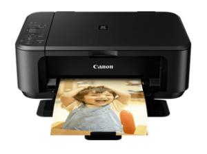 Canon PIXMA MG2260 Driver Download