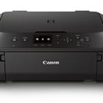 Canon PIXMA MG5622 Driver Download