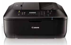 Canon PIXMA MX470 Driver Download