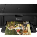 Canon Pixma MG3660 Driver Download
