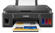 Canon PIXMA G3411 Drivers Download