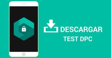 Test DPC 4.0.6 APK