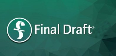 descargar Final Draft