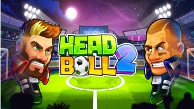descargar Head Ball 2