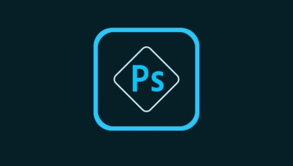 Android Photoshop Express apk