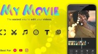 descargar My Movie Apk