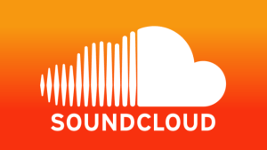 descargar SoundCloud Apk