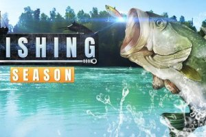 descargar Fishing Season Apk