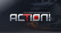 descargar Mirillis Action