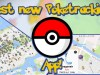 Download Poketrack 5.4.2 APK