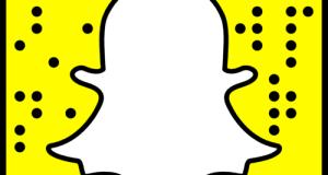 Snapchat 10.3.0.0 APK Download