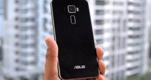 install Android 7.0 Nougat on Zenfone 3