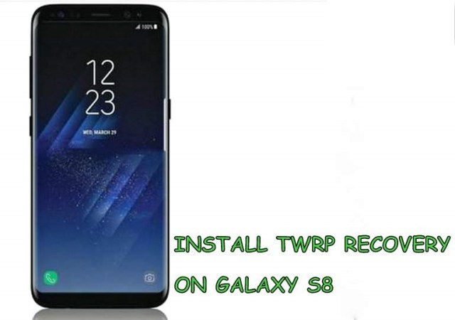 install-twrp-on-galaxy-s8