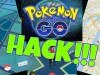 Pokemon Go++ 0.63.1 Hack for Android